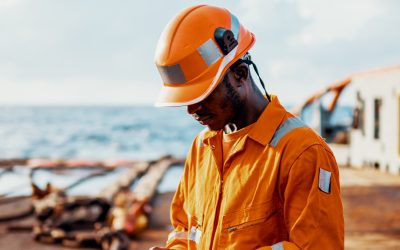 How we can help our customers support seafarers, build resilient crews and better working environments